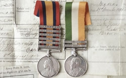 victorian-category-medals