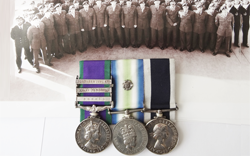 wwwiii-modern-medals-category