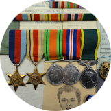 war-and-son-medals