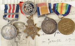 gallantry-medals-category
